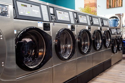 Westfield Eco Laundry-6933.jpg