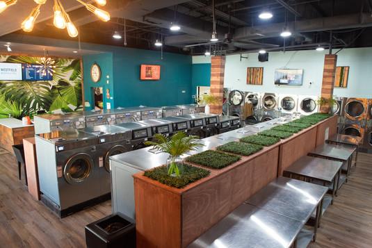 Westfield Eco Laundry-7217.jpg