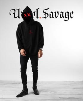Uncvl.Savage