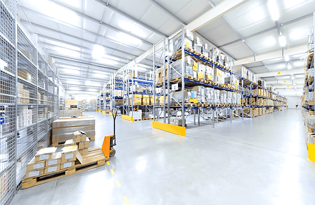 warehouse cleaning in new jersey nj.png