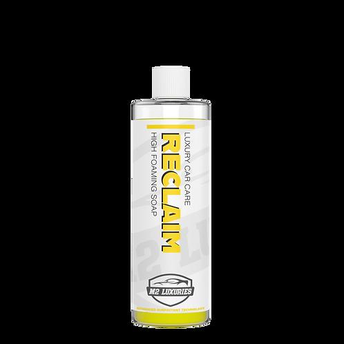 (GT) Reclaim - Ph Neutral Soap