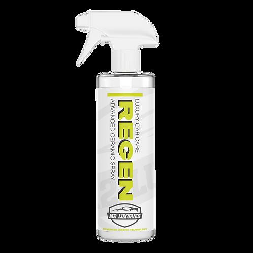 Regen - Ceramic Coating Spray