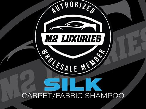 Silk 1 Gallon