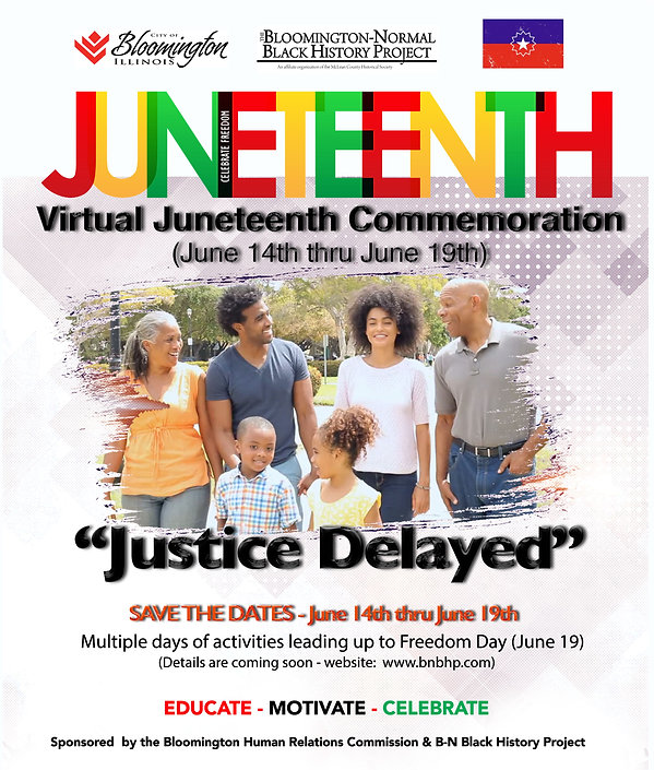 SAVE-THE-DATE-Juneteenth.jpg