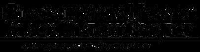 BNBHP logo (002).png
