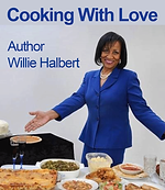 cookwithlove-2.png