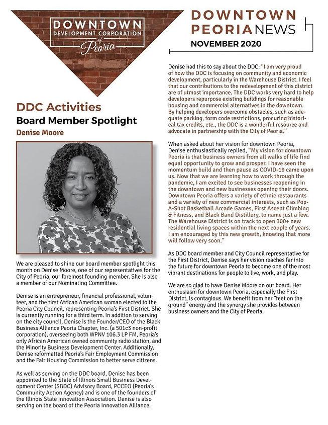 DDC Spotlight.jpg