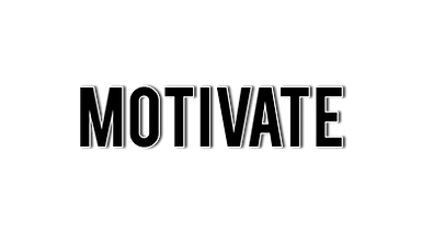 MOTIVATE 36.png