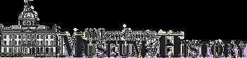 logo-1mcleanmof s.png
