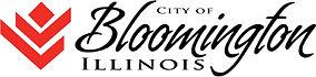 Bloomington-Logo2 (1).jpg