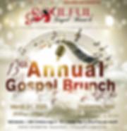 gospel-brunch-2020_sm_flyer-989x1024.png