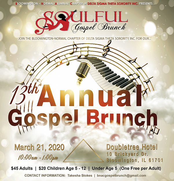 gospel-brunch-2020_sm_flyer-989x1024.png