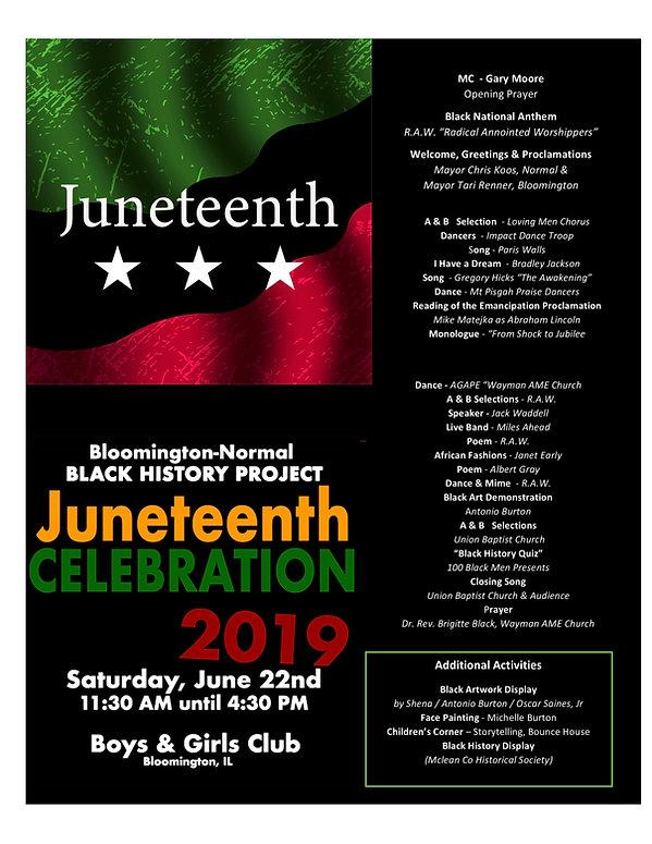 Juneteenth 2019new.jpg