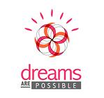 dreamsarepossible.logo.png