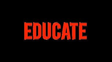 educate  36.png