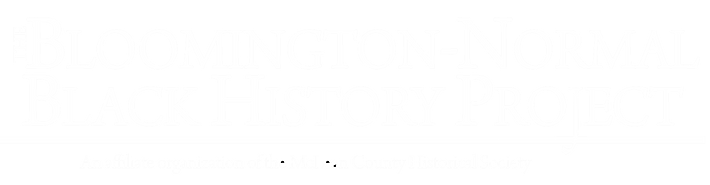 BNBHP-logo-in002).png
