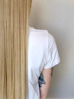 posy hair 1.jpg
