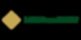 lainer-von-anhalt-logo-quer-end.png