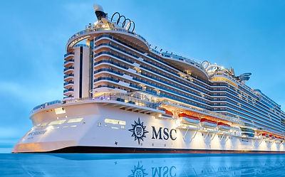 Msc Seaview.jpg