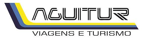 Logotipo Aguitur - Positivo.jpg