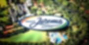 Termas de Jurema - Logo