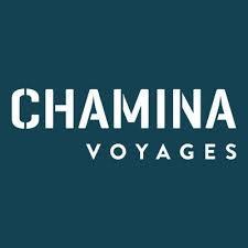 logo-chamina.jpg