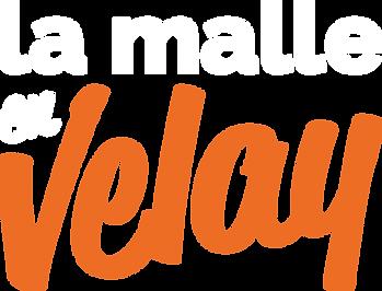 logo-mev_ob.png