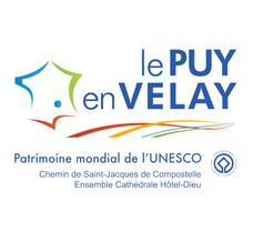 logo-ot-le-puy-500x500.png