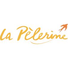 logo-pelerine-1000x1000.png
