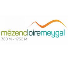 logo-ot-mezenc-600x600.png