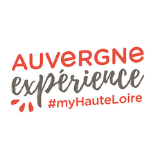 logo-auvergne-experience.png