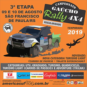 Convite Rally 4x4 S. Chico.jpg