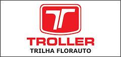 Troller.jpg