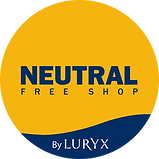 Logo Neutral By Luryx.png