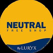 Logo Neutral By Luryx.png