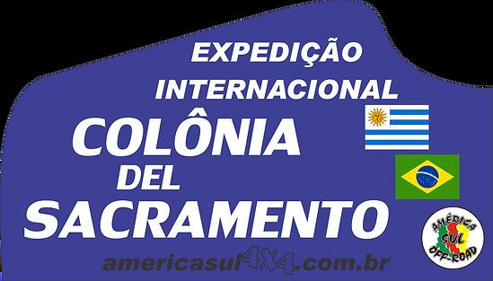Chamada_Colônia_Del_Sacramento_2020.png