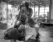 Train to win__#teamsynergybjj #506jitscr
