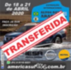 Transferida.jpg
