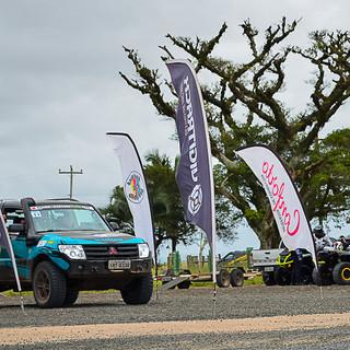 Rally-11.jpg