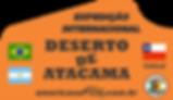 Logo Atacama.png