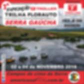 Exp. Troller Serra - Chamada Site.png