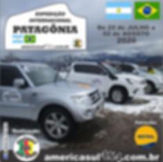 Chamada_Patagônia_2020.jpg