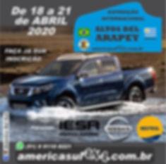 Convite 2 Arapey 2020.jpg