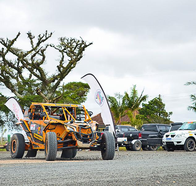Rally-7.jpg