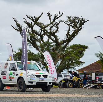 Rally-12.jpg