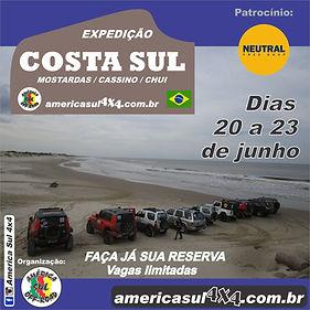 Convite Costa Sul.jpg