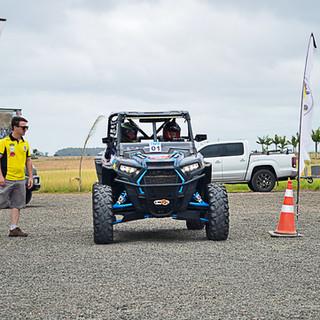 Rally-6.jpg