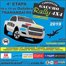 Chamada_Rally_Tramandaí.jpg
