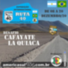 Convite Ruta 40.jpg