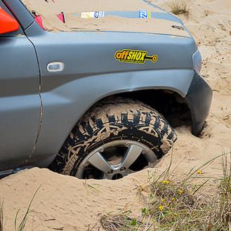 Rally-35.jpg